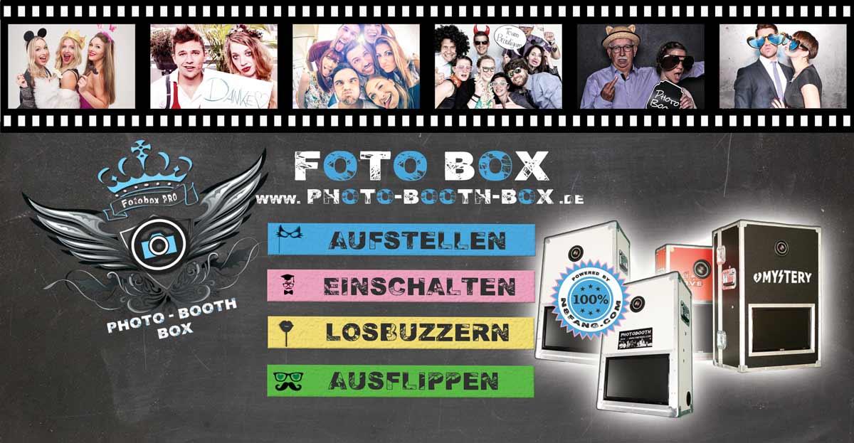 fotobox mieten bitburg trier luxemburg