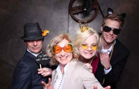 fotobox luxemburg mariage