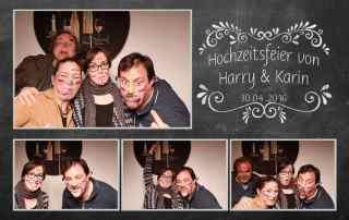 fotobox luxemburg wedding