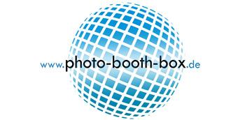 Fotobox Trier | Luxemburg | Bitburg & Deutschlandweit Logo